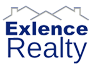 Your Solutions Team Realty