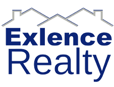 Your Solution Team Realty
